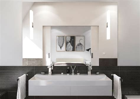 3d Badezimmer Designer by 3d Badezimmer Design