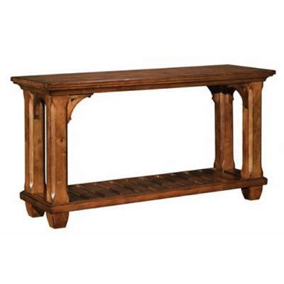 mission style sofa tables mission style coffee tables tables sofa tables wooden