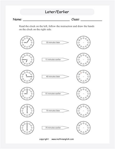 doodle how to add times time worksheets 187 time worksheets draw preschool