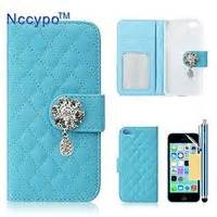Iphone 5c Leather Protector Skin Sticker Garskin Slim Soft Cover Crab Nebula Macbook Keyboard Stickers From