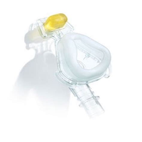 comfort classic cpap mask respironics comfort classic cpap mask and headgear cpap mask
