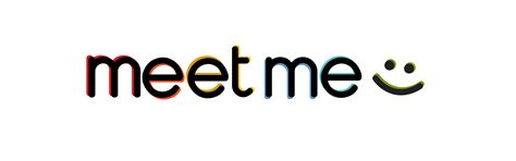 Can You Search On Meet Me Top 10 Social Networking You Should Try Out