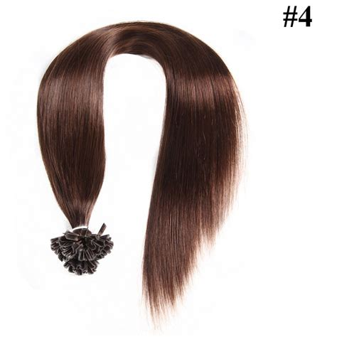hair extension i tip indian remy hair nadula cheap indian remy human hair pre bonded nail u tip