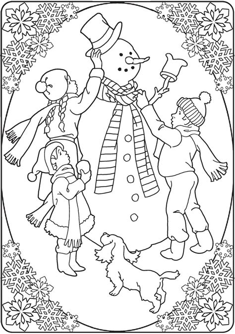 Old Fashioned 6 Fashioned Coloring Pages