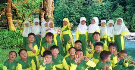 Grow With Kelas 1 Baru sd muhammadiyah 5 samarinda care and grow together