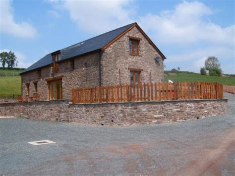 Cottages Brecon by Self Catering Cottages Near Brecon Powys