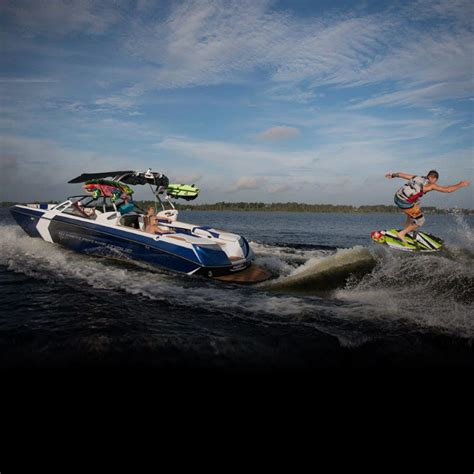 how much are nautique boats nautique wake boats ski boats water skiing wake surfing