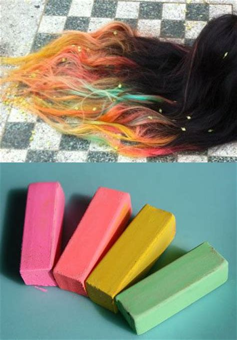 how to get rid of hair chalk stains sunset hair chalk hair tint hair stain ombre hair