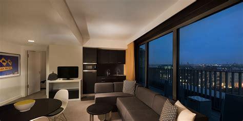 Hotel Appartments by Adina Apartment Hotel Berlin Hackescher Markt Official