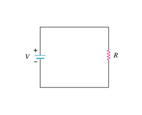 resistors in series definition physics power dissipation in resistive circuit conceptualq chegg