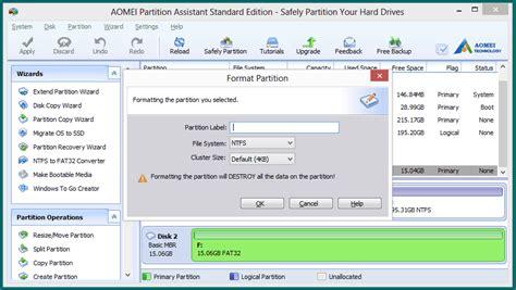hp format virtual cd tool hp usb disk storage format tool
