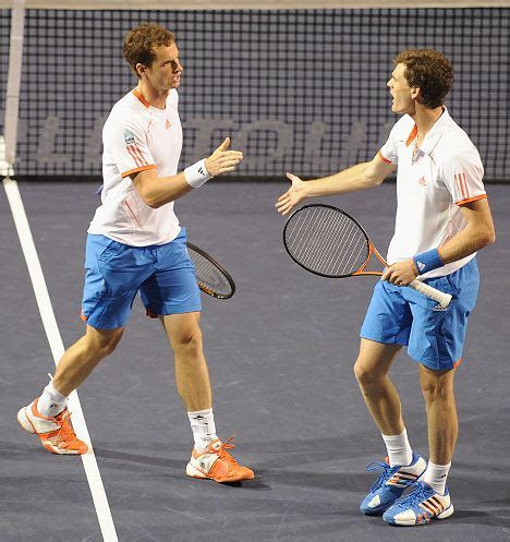 andy murray suffers second defeat at indian wells | daily