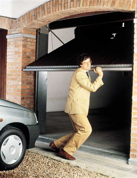 how to choose the right garage doors for your home junk