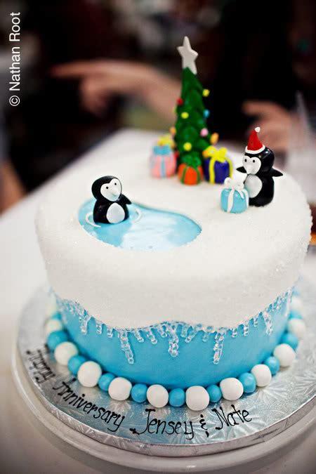 Aulani Wedding – ??????????????????????9?   ??????????
