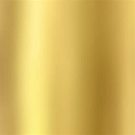 Paper Gold 11x17 bright gold foil 90 cardstock hazen brilliance