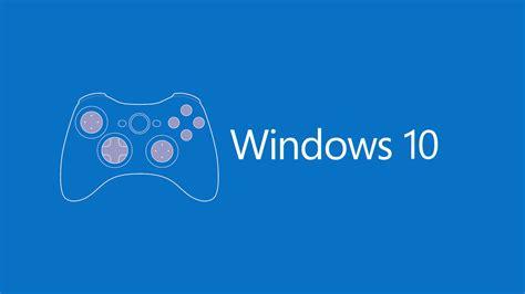 wallpaper windows gamer windows 10 is also an anti piracy software in itself won
