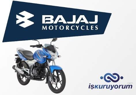 bajaj motosiklet bayilik veriyor  tlye motosiklet