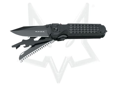 multi purpose survival knife m p s k multi purpose survival knife survival c tool