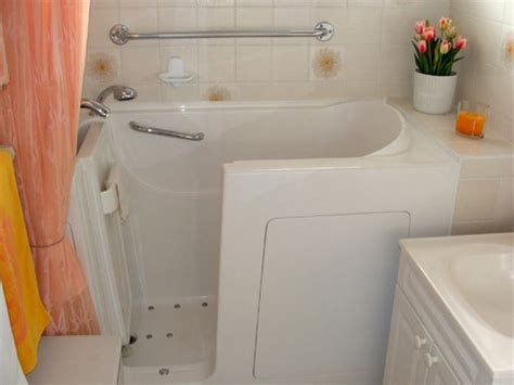 travel trailer bathtub 873 best images about rv decorating on pinterest rv