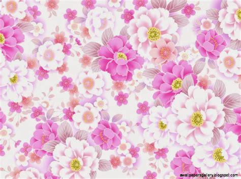 wallpaper flower simple simple flower pattern background www imgkid com the