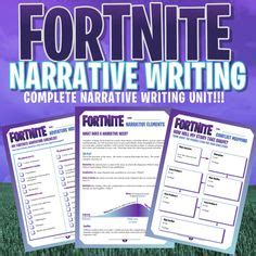fortnite classroom resources images teaching teaching