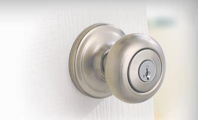 Bed Designer by Door Knobs Interior Amp Exterior Handles Amp Locks Kwikset