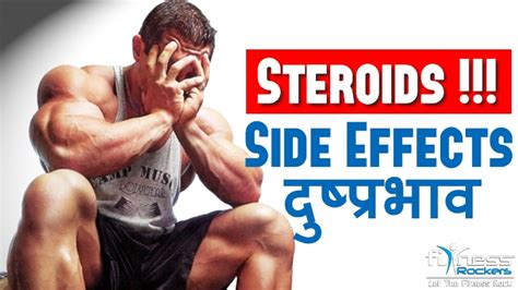 creatine side effects reddit top 10 home remes for weight loss in style by