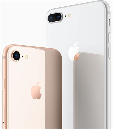apple iphone 8 plus 64gb silver price in pakistan vmart pk