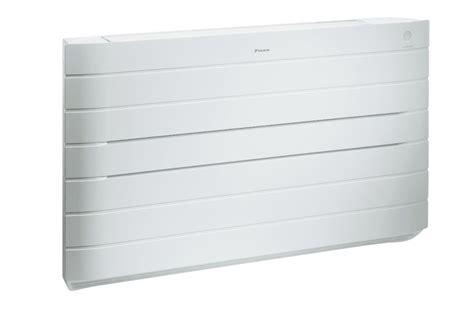 condizionatori a soffitto condizionatore pavimento soffitto casamia idea di immagine
