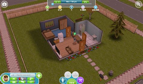 house design games like sims home design games like the sims release date price and