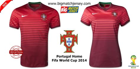 Kaos Eropa Fifa World Cup 2016 by Baju World Cup 2014 Newhairstylesformen2014