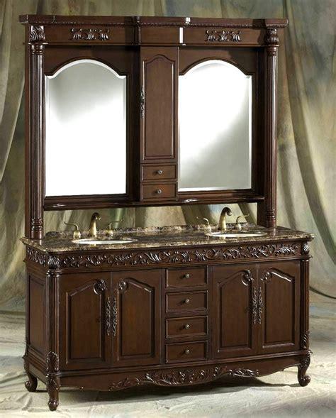 68 double bathroom vanity 60 69 inch vanities double bathroom vanities double