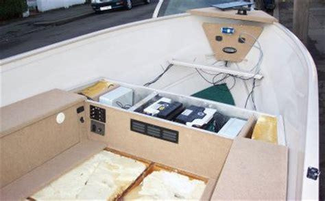 boat rub rail alternatives electronics cgi and diy and crafts on pinterest