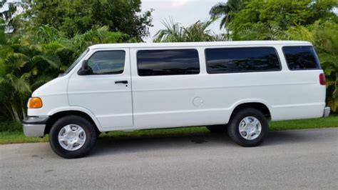 online service manuals 1995 dodge ram van 3500 seat position control service manual how to remove 2001 dodge ram van 3500 front bumper service manual how to