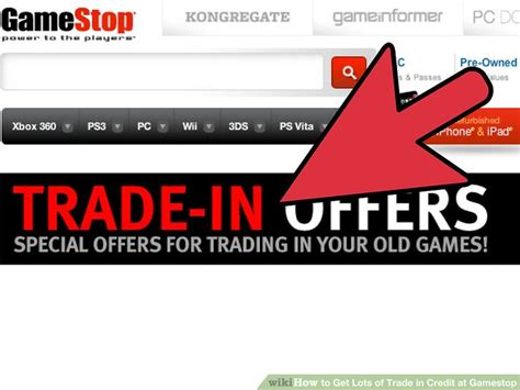 Can You Trade Gift Cards - can you trade in a gamestop gift card for money infocard co