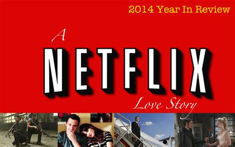 best new tv show 2014 2014 year in review the best and worst shows this season