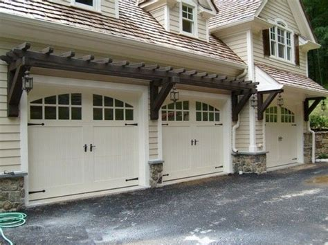 17 ideas about garage pergola on pinterest garage trellis