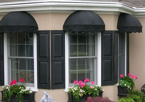 Window Door Awning Window Door And Porch Awnings Maccarty And Sons