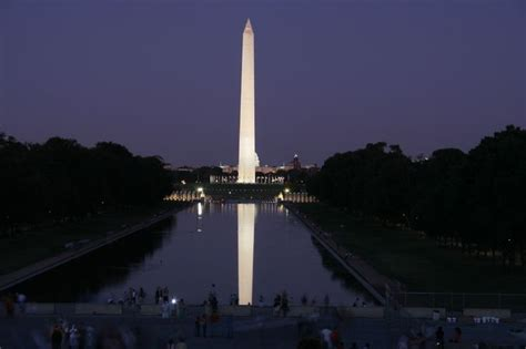 distance from lincoln memorial to capitol building washington dc favorite places i ve been