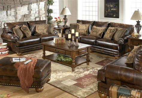 Living Room Furniture Northern Ireland Bedroom Furniture Northern Ireland Moy Carpet Living