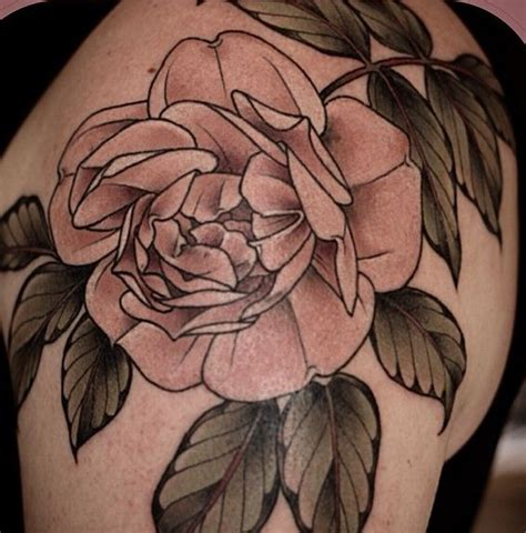 vintage rose tattoo 25 best vintage tattoos ideas on vintage