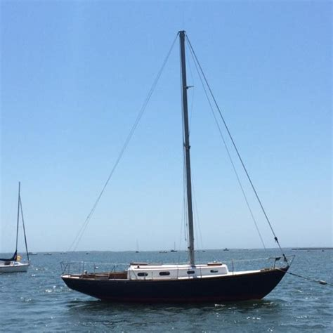 free boats in western mass 1963 hinckley sou wester 30 for sale boatmo