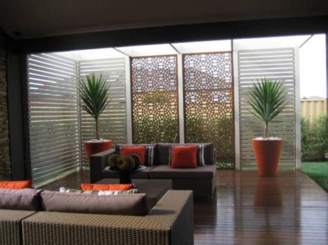Retractable Awnings Nz Privacy Screen Design Ideas Get Inspired By Photos Of