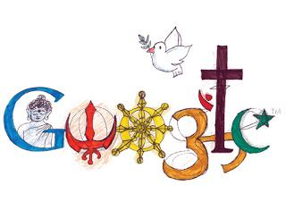 doodle religion quot indian culture quot
