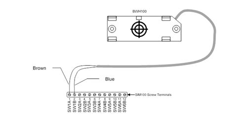 high water bilge alarm wiring diagram wiring diagrams