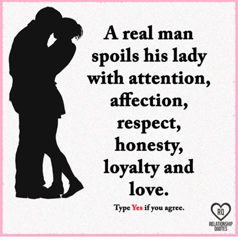 A Real Man Meme - funny real man memes of 2017 on sizzle quickly