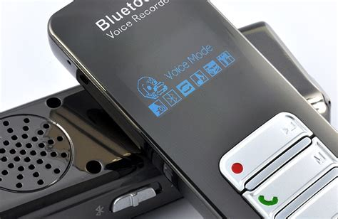 recording mobile phone calls voice and call recorder for mobile phones bluetooth 8gb