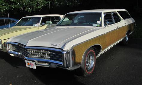 1960 chevy impala wagon 1960 chevrolet impala station wagon html autos weblog
