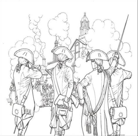 Indian War Coloring Pages and indian war coloring pages coloring pages