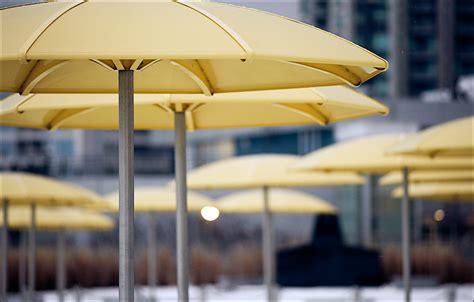 Patio Umbrellas Big Lots Big Lots Patio Umbrellas Patio Umbrellas For Less Gt Gt Umbrellas Emergency